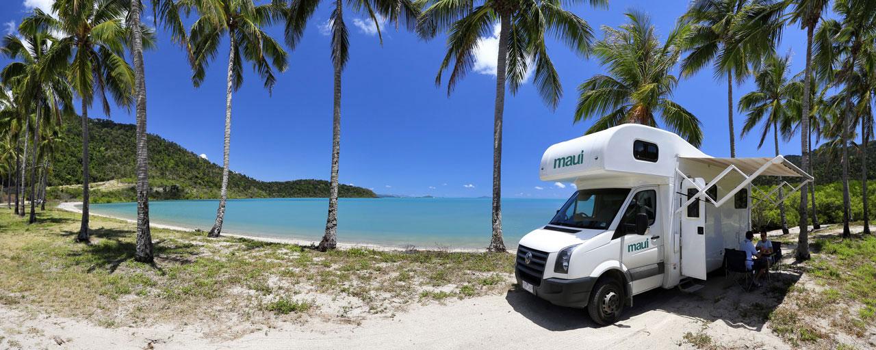 quelques conseils avant de louer un camping car en australie blog vacances tourisme et voyage. Black Bedroom Furniture Sets. Home Design Ideas